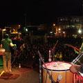 Fabrício Ramos show