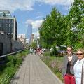 Die High Line