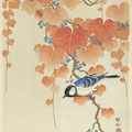 marie saiki papier peint peinture naturelle villefranche beaujolais lyon couleur jaune