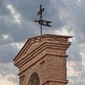 Calle Nuñez de Arce