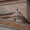Antiguo Convento de Jesús y María
