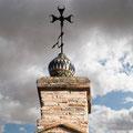 Ermita de la Virgen de la Gracia