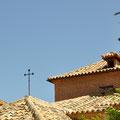 Ermita de la Virgen de la Estrella