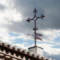 Basílica de Santa Leocadia