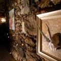 Ausstellung im Ansitz Kränzel Tscherms