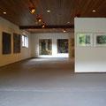Kunstverein Barsinghausen, 2010