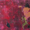Komposition VI, 2007, 40x58 cm, 4-Farbdruck