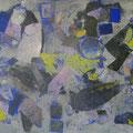 Komposition IV, 2007, 40x58 cm, 4-Farbdruck