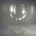Weinglas 0,2 l