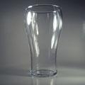 Saft-Wasserglas 0,2 l