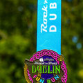 12.08.2018 - RnR Dublin -funrun