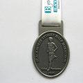 Blackmores Halfmarathon Sydney (AUS) 2009  von Bernd K.