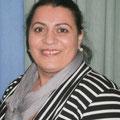 Nurije Krasniqi - Raumpflege