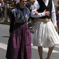 AVEL DRO - BAGAD PAGAN - Kann Al Loar 2009 - Landerneau