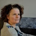Elly Stolwijk