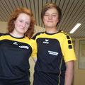Stadtmeisterschaften Einzel 2011