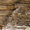 Guadalupe Mountains, Devil's Hall Trail