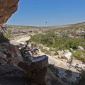 Seminole Canyon Guided Tour
