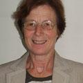 Christine Gatterbauer
