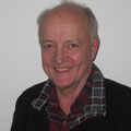 Alois Jaburek