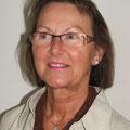 Hannelore Buchegger