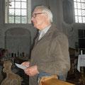Hubert Kemper