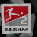 """Trikot, Ausweichtrikot """"Mit Ecken und Kanten"""", Saison 2020/21, Fortuna Düsseldorf, matchworn, Nr. 28, Rouwen Hennings, Uhlsport, Henkel, Toyo Tires"""