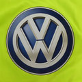 Trikot, Torwarttrikot, Saison 2018/2019, Fortuna Düsseldorf, matchprepared, Nr. 12, Jannick Theißen, Uhlsport, Henkel, VW, DFB-Pokal