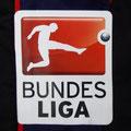 Trikot, Ausweichtrikot, Saison 2016/2017, Fortuna Düsseldorf, Nr. 9, Fanshop, Özkan Yildirim, Puma, Otelo