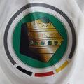 Trikot, Auswärtstrikot, Saison 2012/2013, Fortuna Düsseldorf, matchprepared, Nr. 13, Adam Bodzek, Puma, Otelo