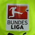 Trikot, Torwarttrikot, Saison 2014/2015, Fortuna Düsseldorf, matchprepared, Nr. 19, Lars Unnerstall, Puma, Sonderpatch, Otelo