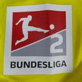 Saison 2020/21, Trikot, Torwarttrikot , Fortuna Düsseldorf, Fanshop, Nr. 21, Dennis Gorka, Uhlsport, Henkel, Toyo Tires