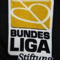 Trikot, Sondertrikot, Wintercup, Saison 2009/2010, Fortuna Düsseldorf, matchworn, Nr. 7, Oliver Fink, matchworn, Puma, Stadtwerke Düsseldorf