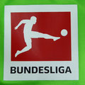 Trikot, Torwarttrikot, Saison 2018/2019, Fortuna Düsseldorf, matchworn, Nr. 30, Raphael Wolf, Uhlsport, Henkel, Toyo Tires