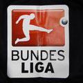 Trikot, Auswärtstrikot, Saison 2014/2015, Fortuna Düsseldorf, matchworn, Nr. 5, Christopher Avevor, Puma, Otelo