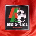 Trikot, Heimtrikot, Saison 1999/2000, Fortuna Düsseldorf, matchworn, Nr. 5, Guido Jörres, Umbro, Henkel