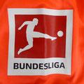Trikot, Torwarttrikot, Saison 2018/2019, Fortuna Düsseldorf, matchworn, Nr. 1, Michael Rensing, Uhlsport, Henkel, Toyo Tires