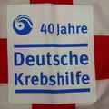 "Trikot, Heimtrikot, Saison 2014/2015, Fortuna Düsseldorf, matchworn, Nr. 17, Andreas ""Lumpi"" Lambertz, Puma, Sonderpatch, Otelo"