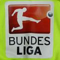 Trikot, 2. Ausweichtrikot, Saison 2015/2016, Fortuna Düsseldorf, matchworn, Nr. 28, Nikolaj Djurdjic, Puma, Otelo
