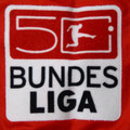 Trikot, Heimtrikot, Saison 2012/2013, Fortuna Düsseldorf, matchworn, Nr. 4, Stelios Malezas, Puma, Otelo