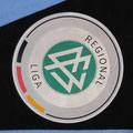 Trikot, Torwarttrikot, Saison 2005/2006, Fortuna Düsseldorf, matchworn, Nr. 33, Dennis Prostka, Puma, Stadtsparkasse Düsseldorf