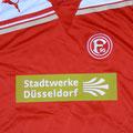 Trikot, Sondertrikot, Wintercup, Saison 2012/2013, Fortuna Düsseldorf, matchprepared, Nr. 19, Tobias Levels, Puma, Stadtwerke Düsseldorf