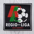Trikot, Auswärtstrikot, Saison 1999/2000, Fortuna Düsseldorf, matchworn, Nr. 22, Antoine Hey, Umbro, Henkel
