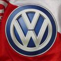 "Heimtrikot ""Tradition"", Trikot, Saison 2018/2019, Fortuna Düsseldorf, matchworn, Nr. 8, Aymen Barkok, Uhlsport, Henkel, DFB-Pokal, VW"