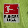 Trikot, Ausweichtrikot, Saison 2010/2011, Fortuna Düsseldorf, matchworn, Nr. 6, Jens Langeneke, Puma, Stadtsparkasse Düsseldorf