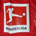 Trikot, Auswärtstrikot, Saison 2019/20, Fortuna Düsseldorf, matchworn, Nr. 7, Oliver Fink, Uhlsport, Henkel, Toyo Tires