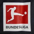 Trikot, Sondertrikot, Saison 2018/19, Fortuna Düsseldorf, Nostalgietrikot, 100 Jahre Toni Turek, Nr. 10, Marvin Duksch, Uhlsport, Henkel