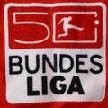 Trikot, Heimtrikot, Sondertrikot, Saisoneröffnung, Saison 2013/2014, Fortuna Düsseldorf, matchworn, Nr. 32, Bastian Müller, Puma, Otelo