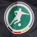 Trikot, Torwarttrikot, Saison 2008/2009, Fortuna Düsseldorf, matchworn, Nr. 22, Michael Ratajczak, Puma, Stadtsparkasse Düsseldorf