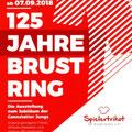 "Ausweichtrikot ""Mut"", Trikot, Saison 2018/2019, Fortuna Düsseldorf, matchworn, Nr. 23, Niko Gießelmann"